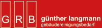 GRB Langmann Logo