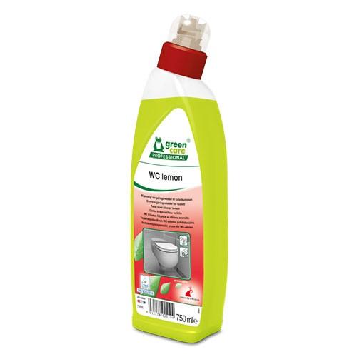 Sanitärraum- und Hygieneprodukte