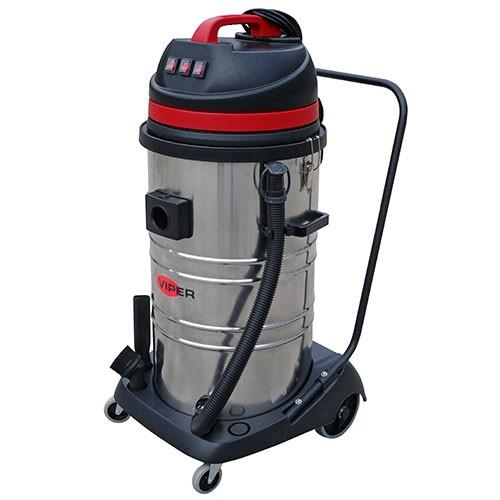 VIPER Reinigungsmaschinen