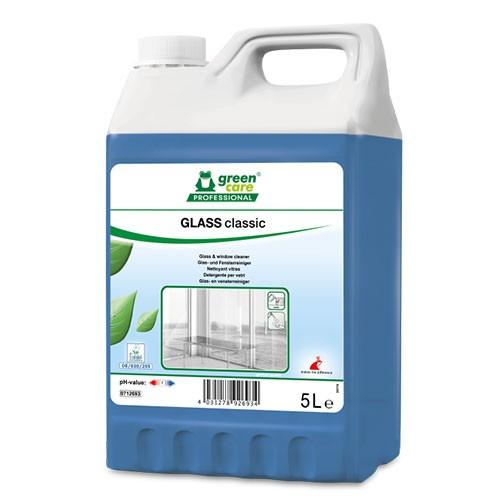 greencare - Ökologische Produkte